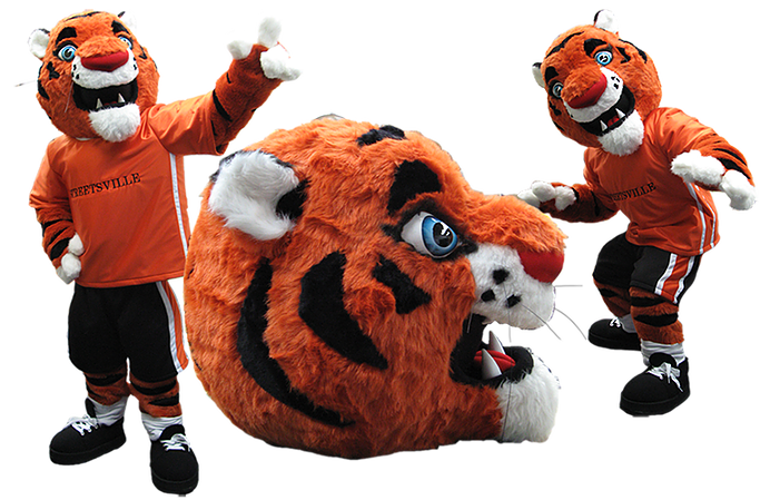 mascot costumes manufacturer in THAILAND, mascot costumes suppliers in INDIA, mascot costumes suppliers in delhi,mascot costumes suppliers in HYDERABAD, mascot costumes suppliers in MUMBAI, mascot costumes suppliers in GUJRAT