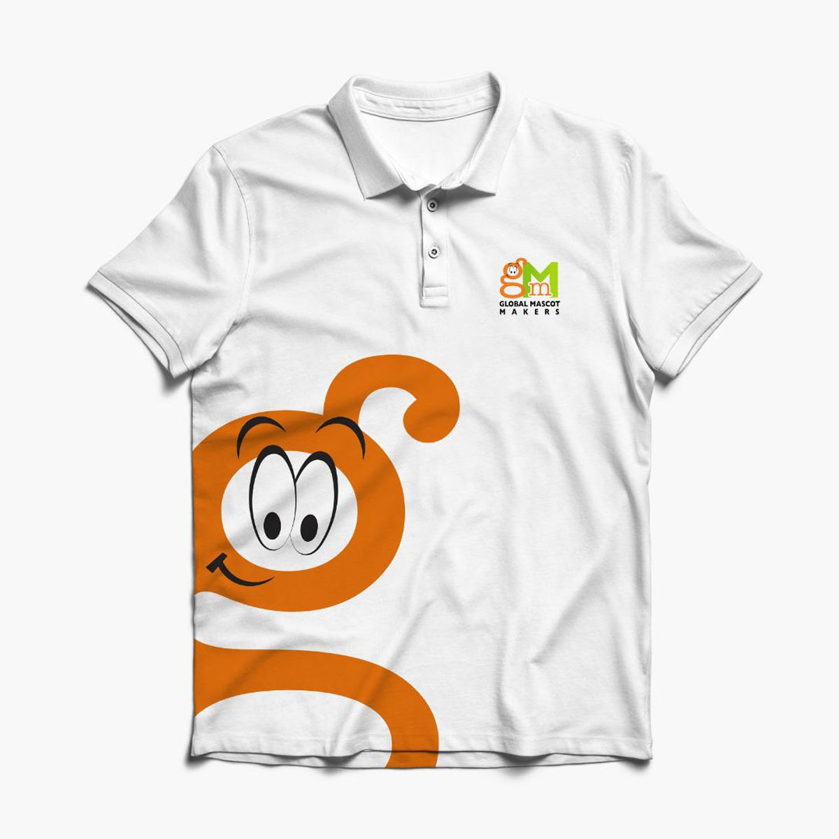 mascot makers in PUNE, mascot makers in CHINA, mascot makers in THAILAND, mascot costume manufacturer in INDIA, mascot costume manufacturer in DELHI, mascot costumes manufacturer in GURGAON