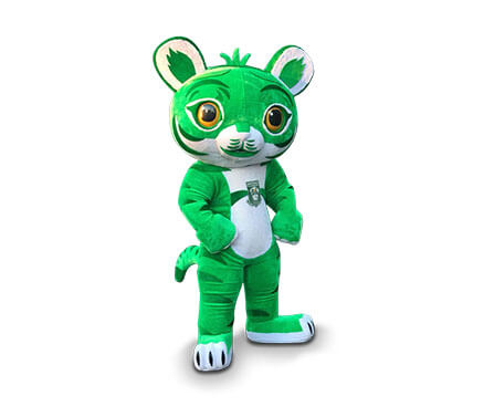 mascots making companies in INDIA, mascots making companies in DELHI, mascots making companies in GURGAON, mascots making companies in MUMBAI, mascots making companies in GUJRAT, mascots making companies in HYDERABAD